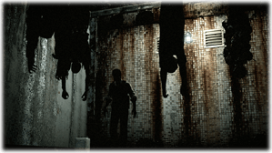 The-Evil-Within-REVIEW-002