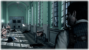 The-Evil-Within-REVIEW-005