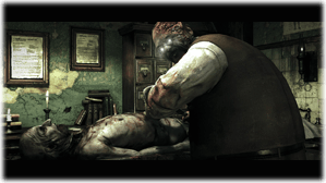 The-Evil-Within-REVIEW-008