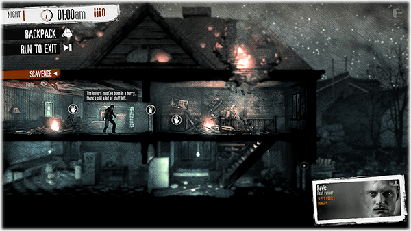 This-War-of-Mine-PREVIEW-001
