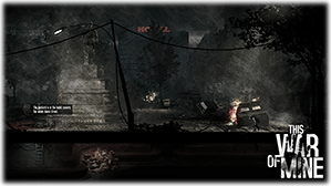 This-War-of-Mine-PREVIEW-003