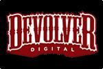 devolver-digital-logo-blank