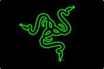 razer-logo-black