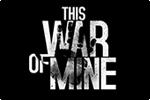 this-war-of-mine-logo-black
