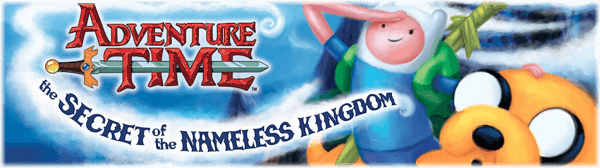 Adventure-Time-The-Secret-of-the-Nameless-Kingdom-REVIEW-000