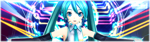 Hatsune-Miku-Project-DIVA-F-2nd-REVIEW-000