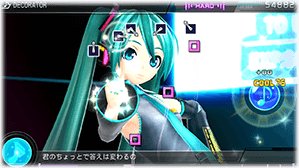 Hatsune-Miku-Project-DIVA-F-2nd-REVIEW-002