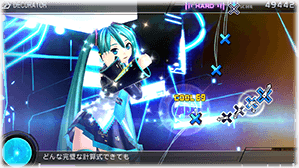 Hatsune-Miku-Project-DIVA-F-2nd-REVIEW-003