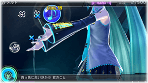 Hatsune-Miku-Project-DIVA-F-2nd-REVIEW-004
