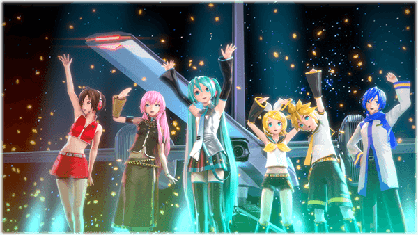 Hatsune-Miku-Project-DIVA-F-2nd-REVIEW-006