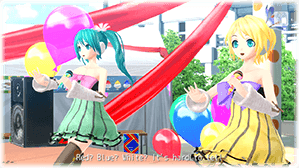 Hatsune-Miku-Project-DIVA-F-2nd-REVIEW-007