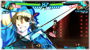 Persona-4-Arena-Ultimax-REVIEW-002