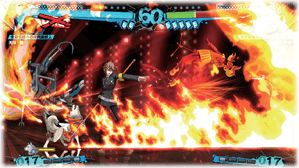 Persona-4-Arena-Ultimax-REVIEW-003