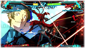 Persona-4-Arena-Ultimax-REVIEW-004