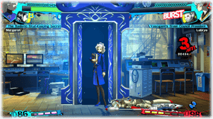Persona-4-Arena-Ultimax-REVIEW-005
