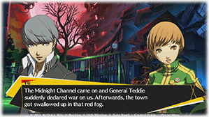 Persona-4-Arena-Ultimax-REVIEW-008