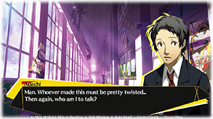 Persona-4-Arena-Ultimax-REVIEW-009