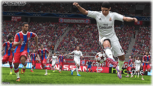 Pro-Evolution-Soccer-2015-REVIEW-002