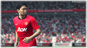 Pro-Evolution-Soccer-2015-REVIEW-003