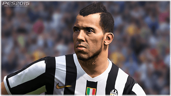 Pro-Evolution-Soccer-2015-REVIEW-004