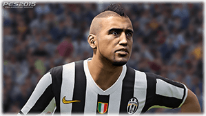 Pro-Evolution-Soccer-2015-REVIEW-007