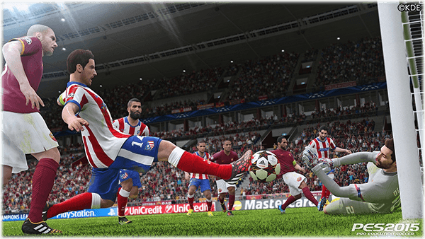 Pro-Evolution-Soccer-2015-REVIEW-008