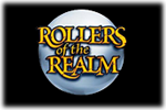 Rollers-of-the-Realm-Logo-Black