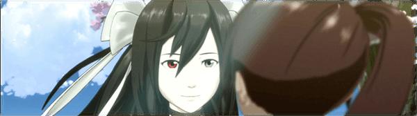 Short-Peace-Ranko-Tsukigimes-Longest-Day-Logo-REVIEW-000