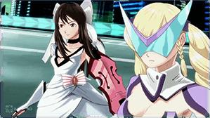 Short-Peace-Ranko-Tsukigimes-Longest-Day-Logo-REVIEW-008
