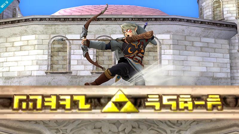 Super Smash Bros Wii U 11-11-14 002a