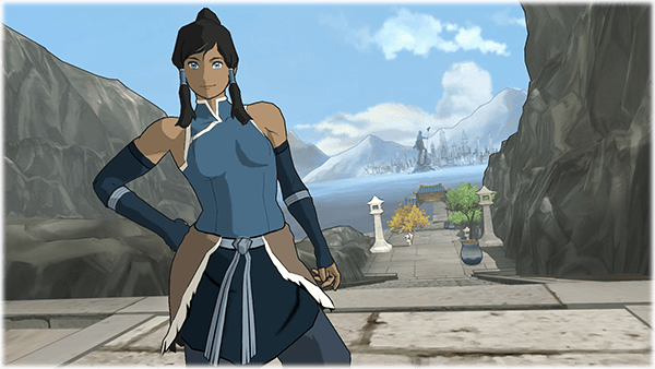 The-Legend-of-Korra-REVIEW-001
