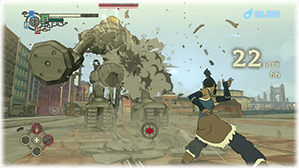The-Legend-of-Korra-REVIEW-002