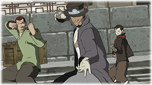 The-Legend-of-Korra-REVIEW-004