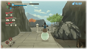 The-Legend-of-Korra-REVIEW-005