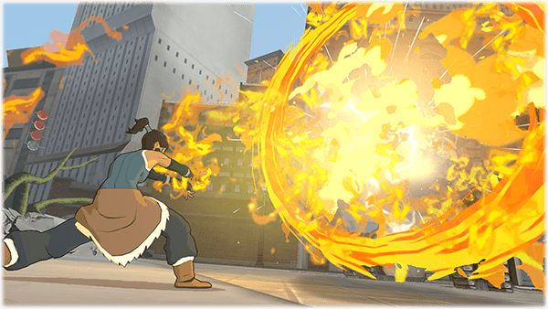 The-Legend-of-Korra-REVIEW-006