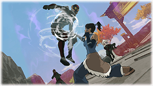 The-Legend-of-Korra-REVIEW-007