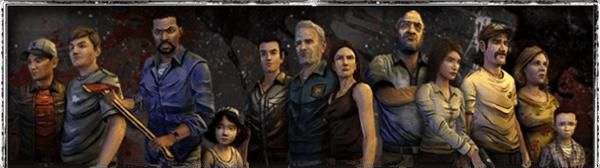 The-Walking-Dead-Season-1-REVIEW-000