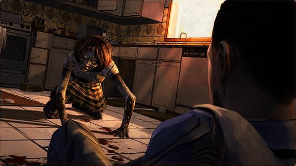 The-Walking-Dead-Season-1-REVIEW-001
