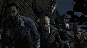 The-Walking-Dead-Season-1-REVIEW-003