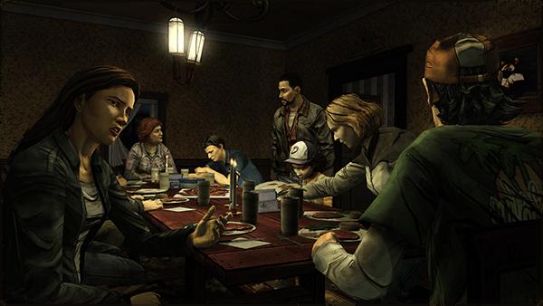The-Walking-Dead-Season-1-REVIEW-004