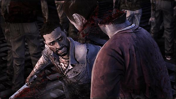 The-Walking-Dead-Season-1-REVIEW-005