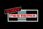 Ultimate NES Remix Logo