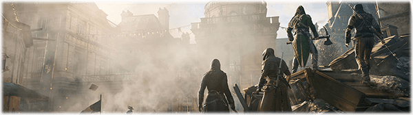 Assassins-Creed-Unity-REVIEW-000