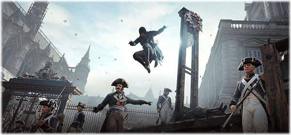 Assassins-Creed-Unity-REVIEW-001