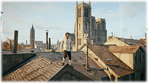 Assassins-Creed-Unity-REVIEW-002