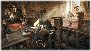 Assassins-Creed-Unity-REVIEW-003