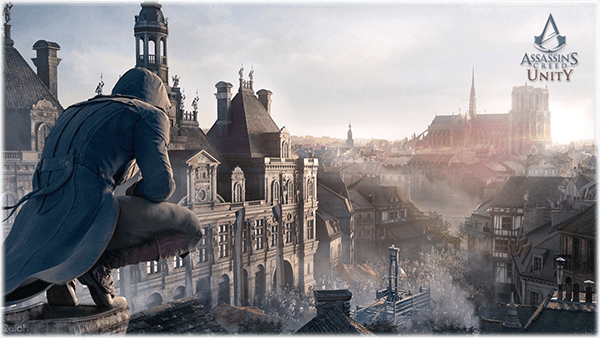 Assassins-Creed-Unity-REVIEW-004