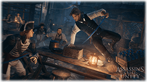 Assassins-Creed-Unity-REVIEW-006