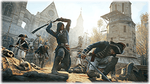 Assassins-Creed-Unity-REVIEW-007