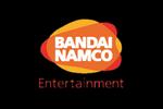 Bandai Namco Entertainment Logo